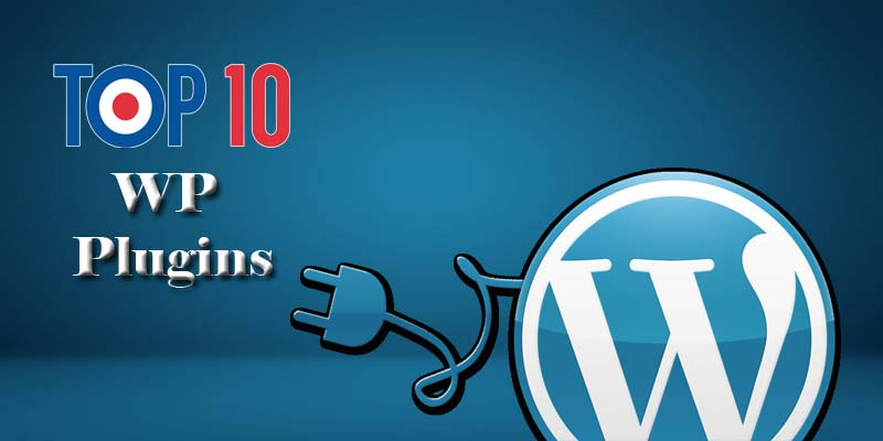 Best WordPress WordPress Plugins